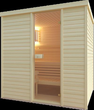 sauna-saunax-classic-serie