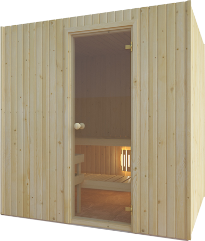 sauna-saunax-trendline-serie