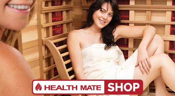 healthmate-shop