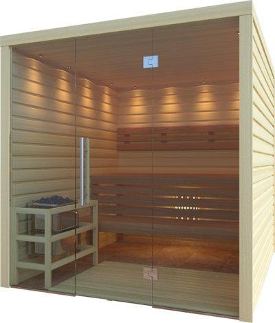 sauna-saunax-premium-serie