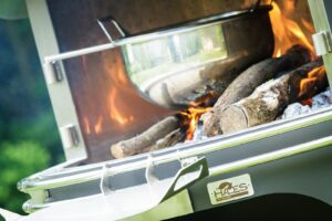 sonsy barbecue - soeppot