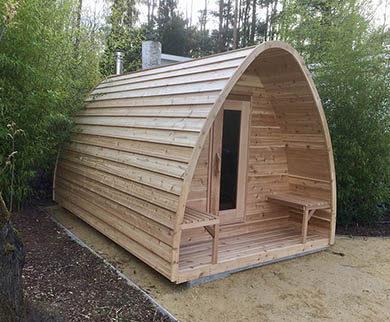 sauna-242-veranda